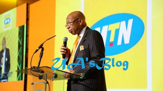 FULL LIST: Dozie, Odili, Dasuki… the billionaires who own MTN Nigeria