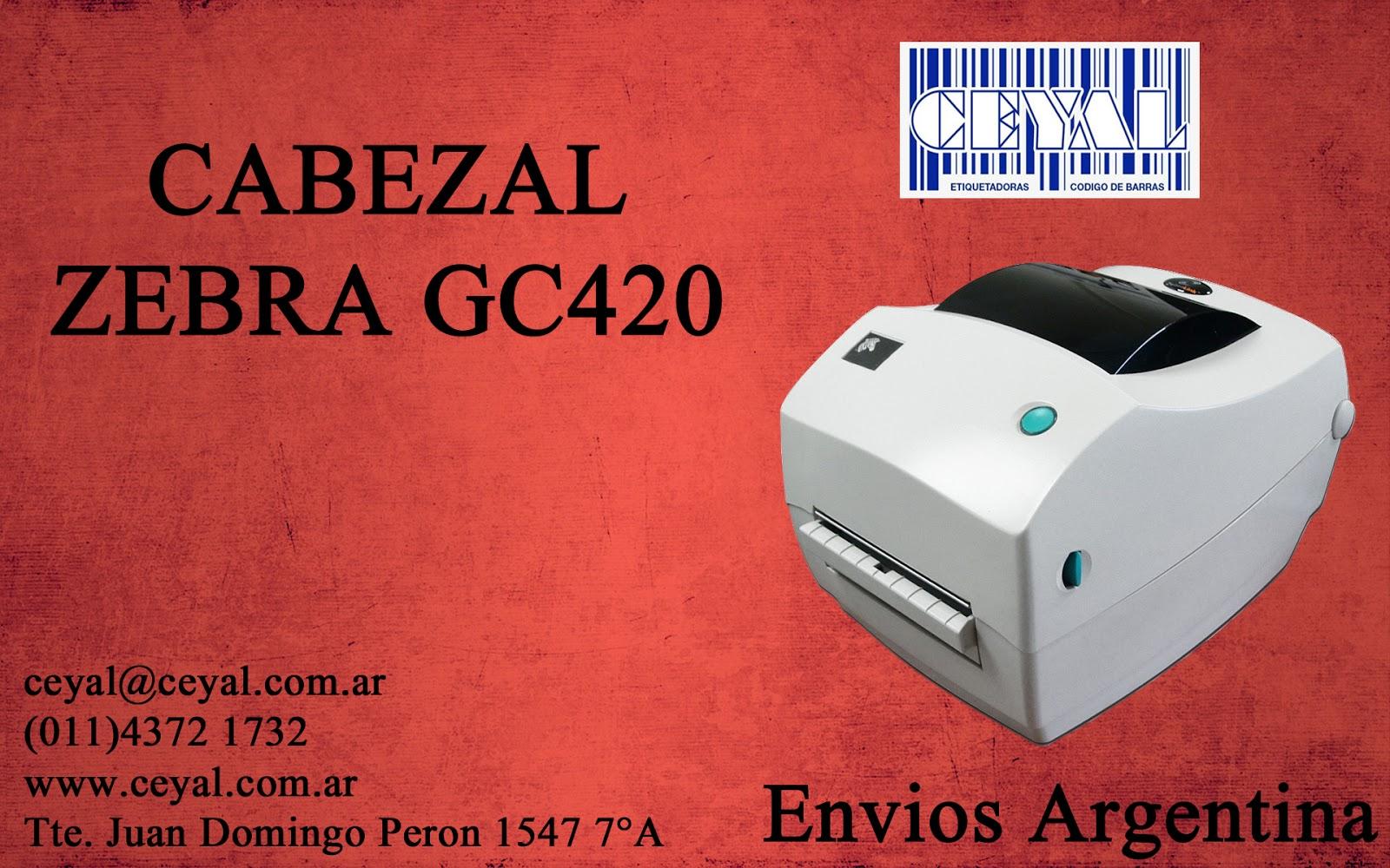 Argentina accesorios para el etiquetado para textil hombre La Tablada buenos aires