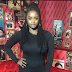 I'm tired of being told how to behave to avoid rape, says Samkelo Ndlovu