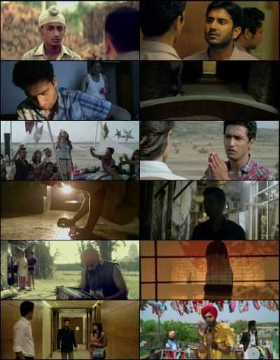 Zubaan 300MB Full Movie Free Download 300mb