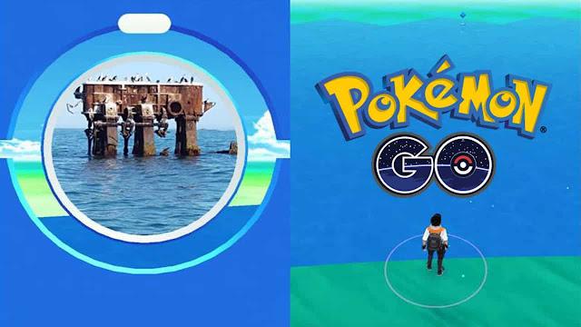 Over 9000 new PokeStops Already Added in Pokemon GO Worldwide