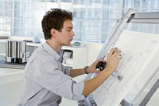 daftar istilah istilah yang perlu anda ketahui dalam praktek profesi arsitek