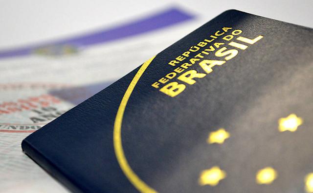 Veja outras informações importantes para viajar para os Estados Unidos