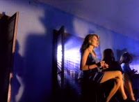 videos-musicales-de-los-80-duncan-dhu-la-casa-azul