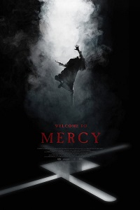 Watch Welcome to Mercy Online Free in HD
