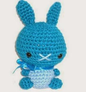 http://craftbits.com/project/amigurumi-kawaii-bunny/
