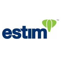 Job Opportunity at Estim Construction Co. Ltd, Contracts Manager