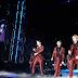 EXO irá retornar com um álbum de estúdio em junho