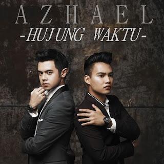 Mencinta – Azhael