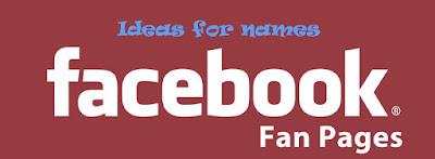 7 cách tối ưu hóa trang Fanpage