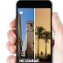 Crea Solutions Distribuye ATMobile en Canarias