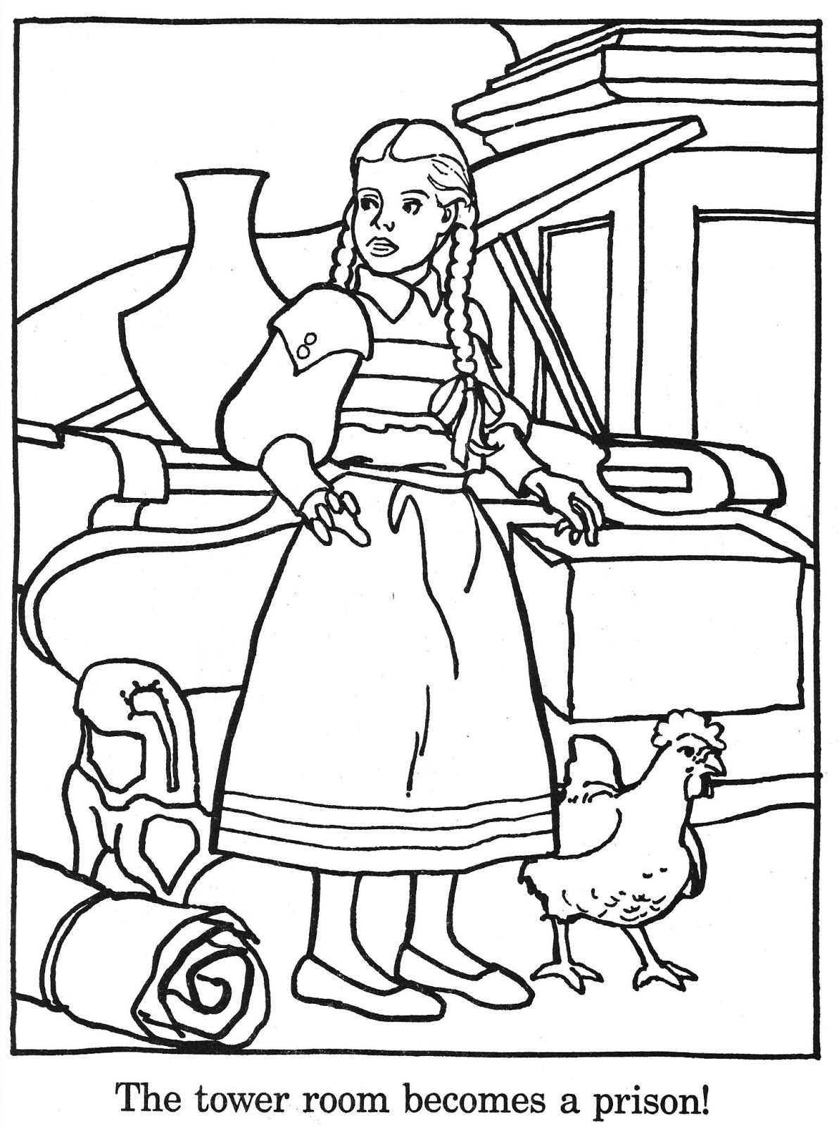 tiktok coloring pages | .: Coloring Pages