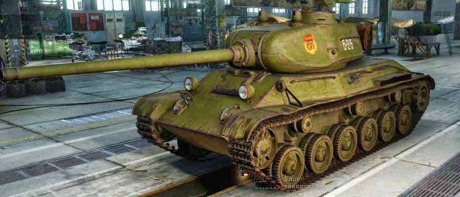 list of premium tanks with preferential matchmaking So in the new patch they introduced a feature called proving grounds for newbs to learn basics their past tutorials were never that good and this is their l.
