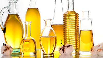 aceite de sacha inchi para uso externo