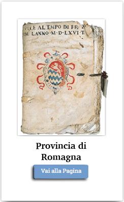 http://archiviostoricoromagnatoscana.blogspot.it/p/larchivio-della-provincia-di-romagna.html