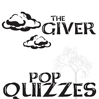 This 8-page quiz bundle has 4 Pop Quizzes to check for reading comprehension and make sure students are staying on track reading the novel. The quizzes also work great as Exit Tickets or Comprehension Check packets.  The purpose of the questions is not to trick the students. But since some students may have read the novel in the past, each question is crafted to see if the students read the chapter sometime recently. They are easily remembered, short-term answers. I've quality tested the quizzes with students.