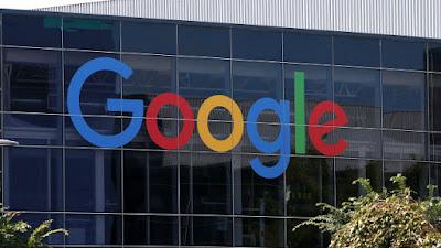 Fakta Unik Tentang Google yang Jarang Diketahui