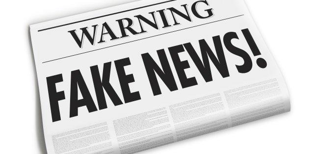 Columna: ¿Se perdió la inocencia? Noticias falsas y verdades pospuestas