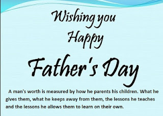 Happy-Fathers-Day-Image-messages