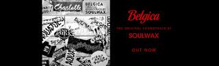 belgica soundtracks-belgica muzikleri