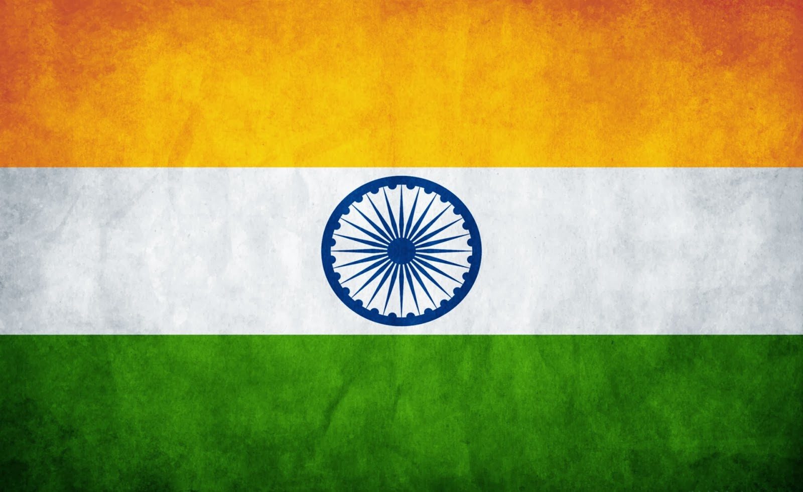 National Flag Of India: National Flag Of India Colours Meaning In Hindi