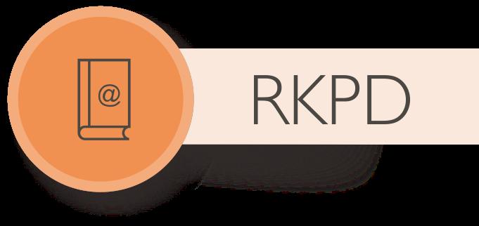 Tahapan dan Proses Penyusunan Dokumen Rencana Kerja Pemerintah Daerah (RKPD) - Bagian 2