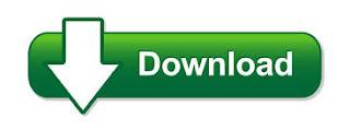 Filomena Maricoa - Teu Toque Download Mp3