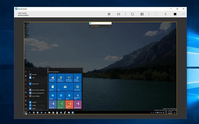 طريقة تفعيل Remote Desktop في الويندوز 10 للدخول إلى أي حاسوب عن بعد في أي مكان في العالم