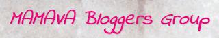 http://mamavabloggersgroup.blogspot.com.ar/