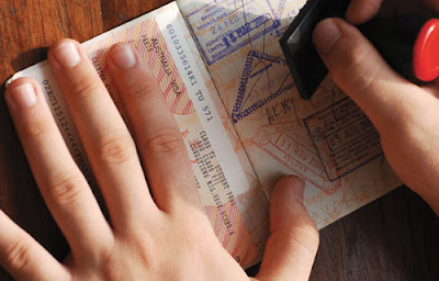 How to Get Work Permit for Qatar