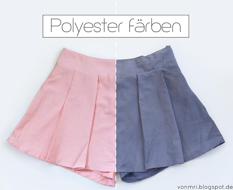 Kann Man Polyester Frben. kann man polyester f rben yahoo ...