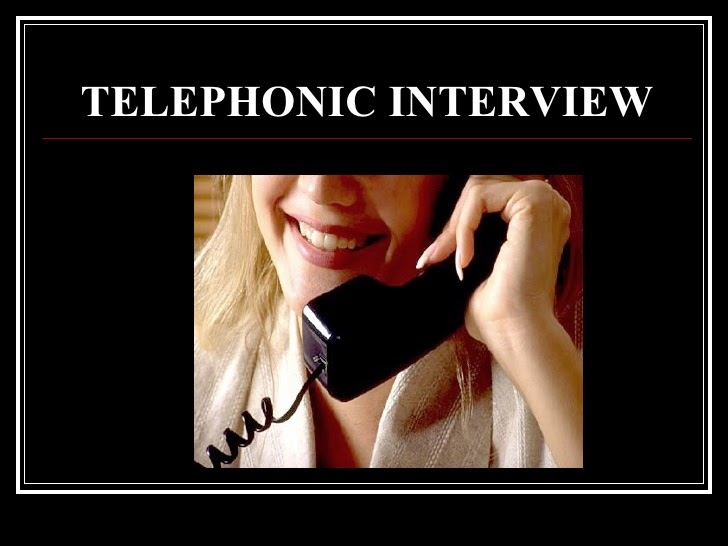 Core Java Interview Questions answers from telephonic Interview