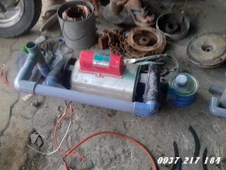 Bảo trì sửa chữa các loại máy bơm nước quận Phú Nhuận// Call 0938 248 915Bảo trì sửa chữa các loại máy bơm nước quận Phú Nhuận// Call 0938 248 915Bảo trì sửa chữa các loại máy bơm nước quận Phú Nhuận// Call 0938 248 915 Nhận sửa máy bơm nước uy tín - chất Sua-may-bom-nuoc