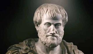 Αριστοτέλης: Οι Αρχαίοι Έλληνες ήταν Ιδεολάτρες και όχι Ειδωλολάτρες