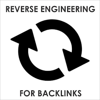 Guide For Reverse Engineering Your Competitor Backlinks