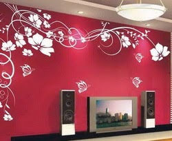 wallpaper-cantik-penghias-dinding