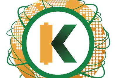 KWHCoin - Platform Cryptocurrency Untuk Energi Listrik
