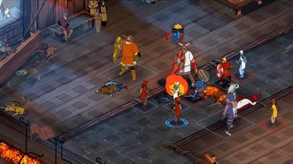 The-Banner-Saga-pc-game-download-free-full-version