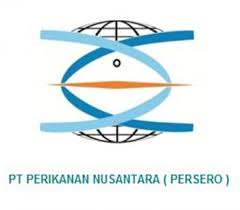 lowongan kerja PT Perikanan Nusantara