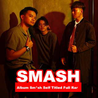 Lagu Smash Self Titled Mp3