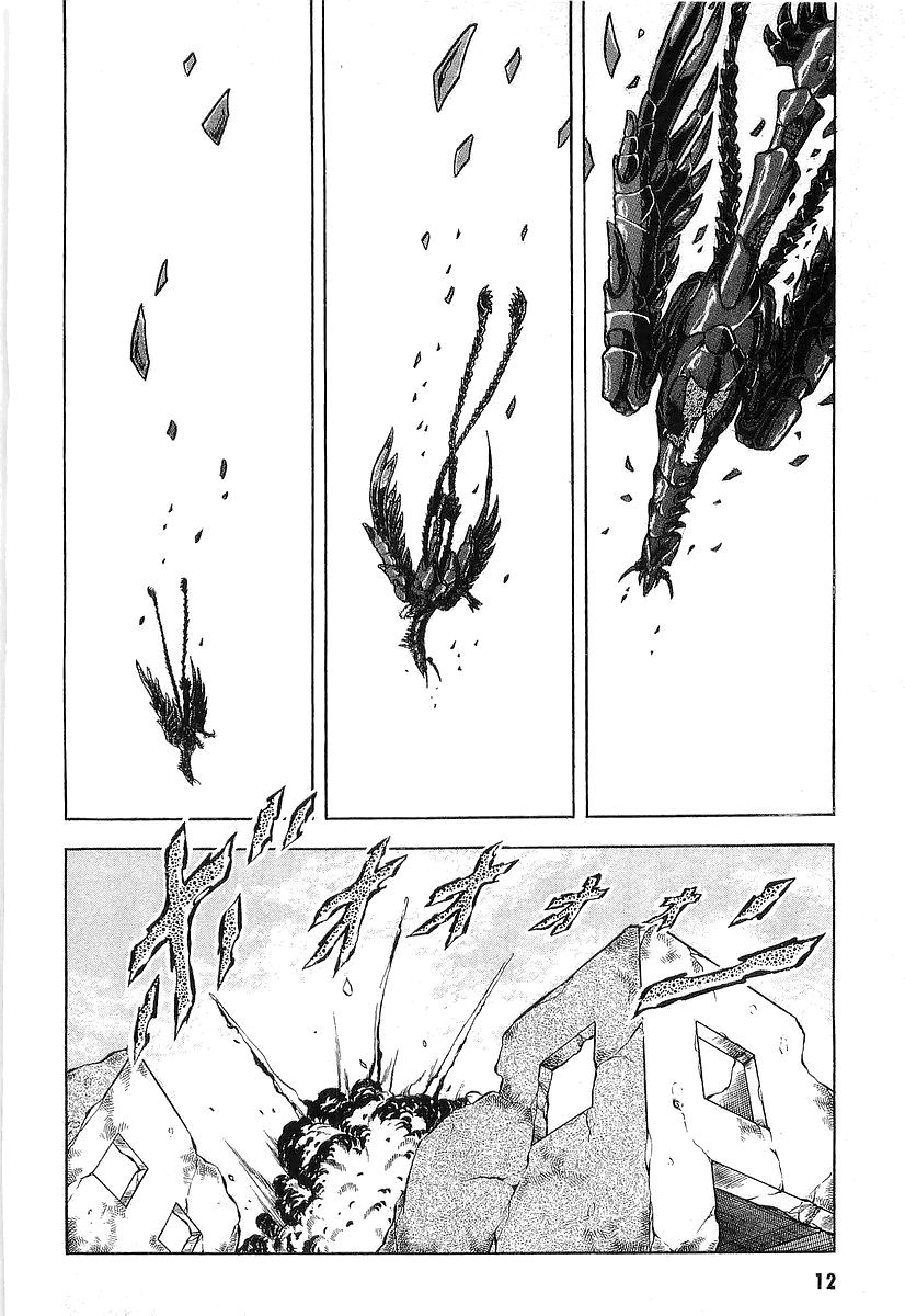 B'tX 28 trang 11