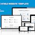 Premium Multi Purpose HTML5 Website Template