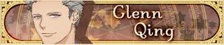 http://otomeotakugirl.blogspot.com/2017/03/shall-we-date-wizardess-heart-glenn.html