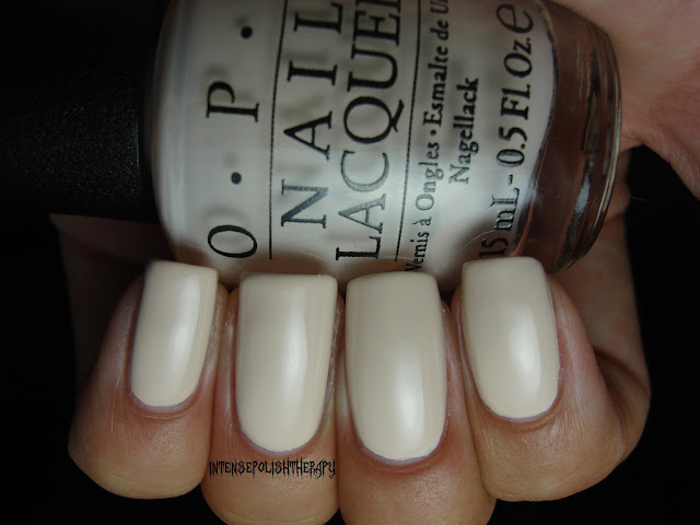 OPI - Be There In Prosecco