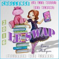 http://itzamna-librairie.blogspot.fr/2016/12/je-lis-aussi-des-albums-le-swap.html