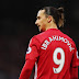 Manchester United re-sign Ibrahimovic on one-year deal