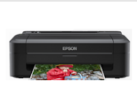 Epson Expression Home XP-33 Driver Download