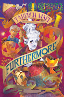 http://nothingbutn9erz.blogspot.co.at/2016/11/furthermore-tahereh-mafi-rezension.html