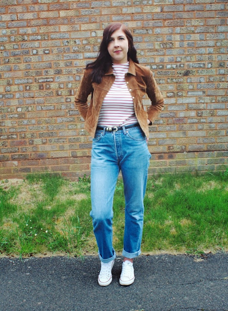 asseenonme, vintage, levis, primark, mango, converse, halcyonvelvet, wiw, whatimwearing, lotd, lookoftheday, ootd, outfitoftheday, momjeans, ASOS, fbloggers, fblogger, fashionbloggers, fashionblogger