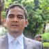 Temukan Banyak Keganjilan, Tim Kuasa Hukum PKS Optimistis Kasus Dihentikan